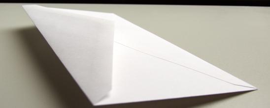 Lettershop und Mailing Produktionen